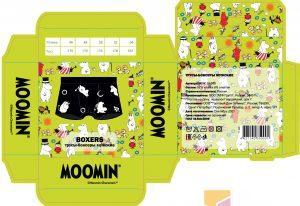 Moomin коробка 19-673.cdr