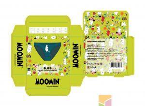 Moomin коробка 22-673.cdr